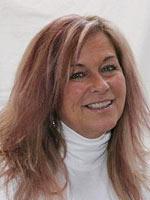 Crystal Lynne