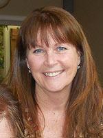 Wendy Gayle
