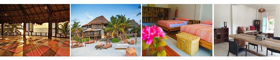 tulum-mexico-hotel