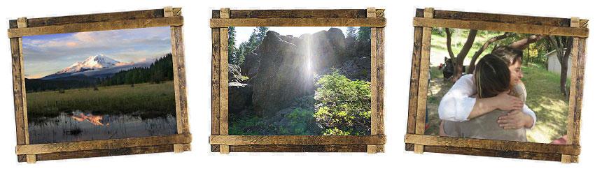 mountain-side-photos