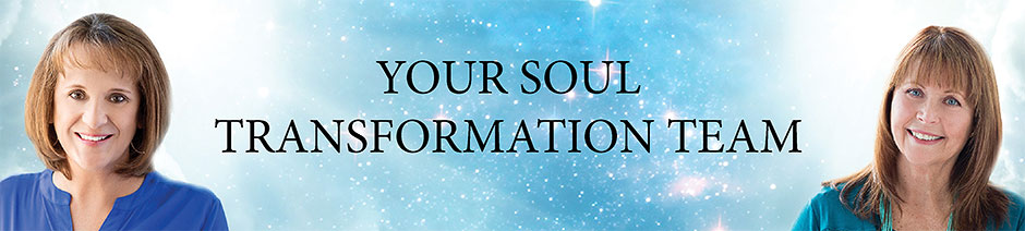 soul-transformation-team