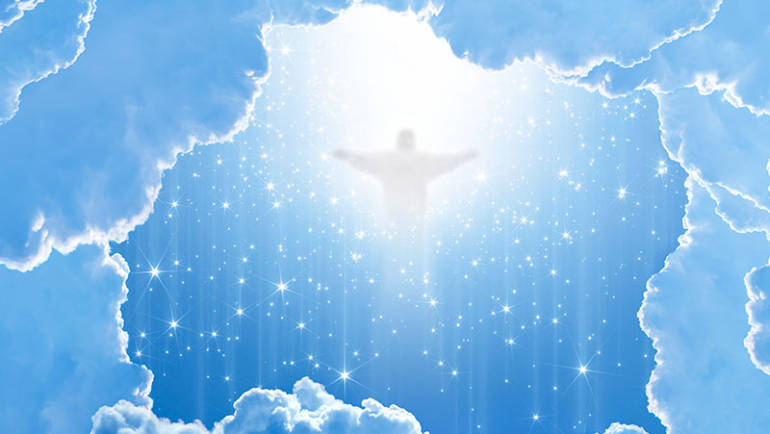 Metatron's FREE Global Meditation